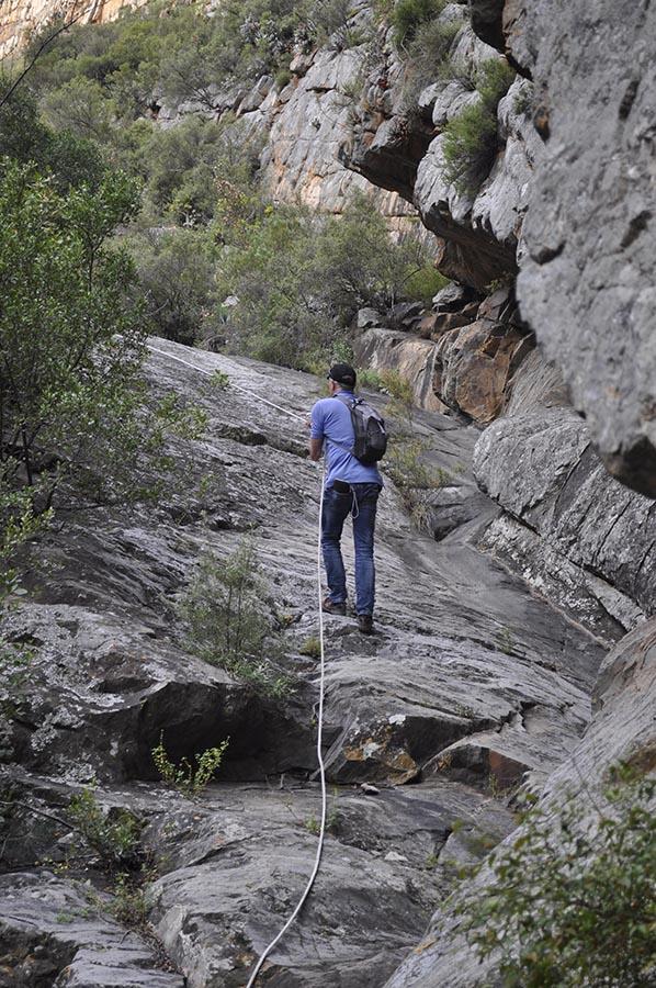 Hiking004