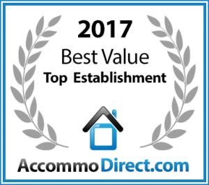 Best Value 2017