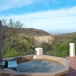 Klipspringer Self Catering Cottage