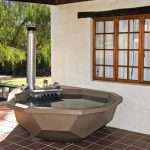 Duiker Self Catering Cottage