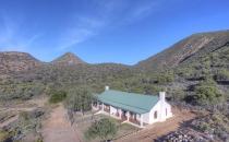 Springbok West View