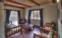 Steenbok Lounge